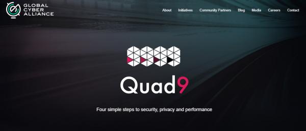 2017 11 27 16 57 19 600x257 - Quad9 DNS: dịch vụ miễn phí mới giúp bảo vệ sự riêng tư khi lướt web