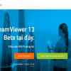 201711081809021280x720 100x100 - TeamViewer 13 có gì mới?