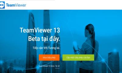 201711081809021280x720 400x240 - TeamViewer 13 có gì mới?