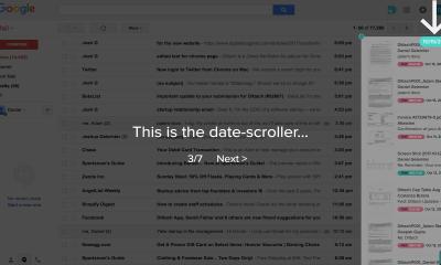 Dittach1280x720 400x240 - Dittach: Tiện ích Chrome giúp tìm kiếm, tải file đính kèm trên Gmail