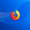 FF 57 100x100 - Trải nghiệm Firefox Quantum: Nhanh hơn và tiêu thụ RAM ít hơn Chrome