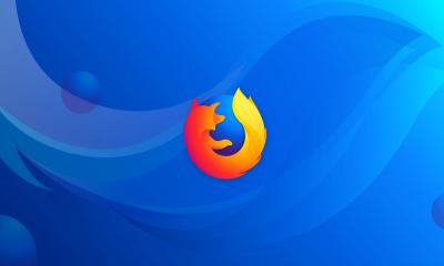 FF 57 400x240 - Trải nghiệm Firefox Quantum: Nhanh hơn và tiêu thụ RAM ít hơn Chrome
