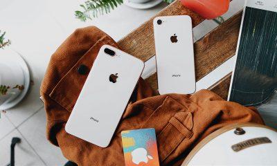 FPT Shop iPhone 8 3 400x240 - FPT Shop cho đặt muaiPhone 8/8 Plus chính hãng từ 3/11
