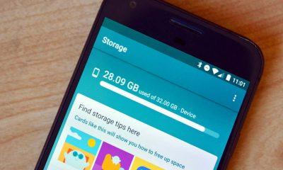 Files Go 400x240 - Trải nghiệm ứng dụng quản lý dữ liệu Files Go trên Android
