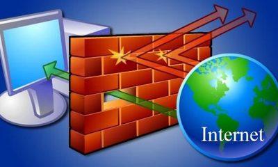 Firewall 400x240 - Firewall là gì?