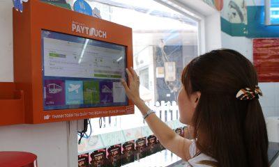IMG 9501 400x240 - Mua vé máy bay trên PayTouch, nhận quà tặng trị giá 200.000 đồng