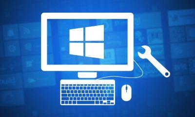 Windows Tweaker 5.0 400x240 - Tinh chỉnh hệ thống với Windows Tweaker 5.0