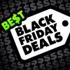 black friday 2017 featured 100x100 - Tổng hợp khuyến mại khủng dịp Black Friday 24/11/2017 (còn cập nhật)