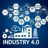 cach mang cong nghiep 4 featured 100x100 - Công nghiệp 4.0 là gì?