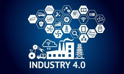 cach mang cong nghiep 4 featured 400x240 - Công nghiệp 4.0 là gì?