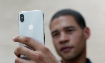 cach tat face id featured 400x240 - Cách tắt Face ID trên iPhone X
