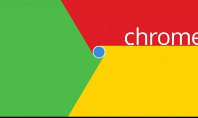 chrome featured 400x240 - Cách dọn RAM trên Chrome giúp máy tính chạy nhanh hơn