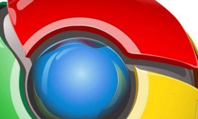 chrome spell check featured 400x240 - Hai cách tắt kiểm tra chính tả trong Chrome nhanh