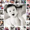 collageit pro 2 featured 100x100 - Cách ghép ảnh với CollageIt Pro trên máy tính