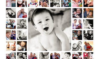 collageit pro 2 featured 400x240 - Cách ghép ảnh với CollageIt Pro trên máy tính