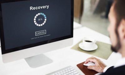 data recovery featured 400x240 - Đang miễn phí phần mềm phục hồi dữ liệu trên máy tính, giá gốc 70USD
