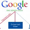 dns4 100x100 - DNS là gì?