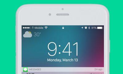 do c sang do f featured 400x240 - Cách đổi từ độ F sang độ C trên iOS 11