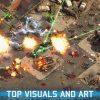 epic war td featured 100x100 - Tựa game Epic War TD 2 bất ngờ miễn phí, mời bạn tải về
