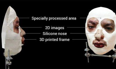 face id featured 1 400x240 - Nhiều người dùng than phiền Face ID bị chậm dần theo thời gian