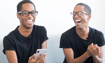 face id featured 400x240 - Đánh giá: Face ID dễ dùng, khó đánh lừa, mở khóa chậm hơn cảm biến vân tay