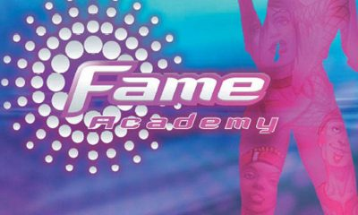 fame academy 3 1 400x240 - Game cũ mà hay: Fame Academy