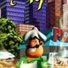 fast food tycoon 2 featured 100x100 - Game cũ mà hay: Fast Food Tycoon 2