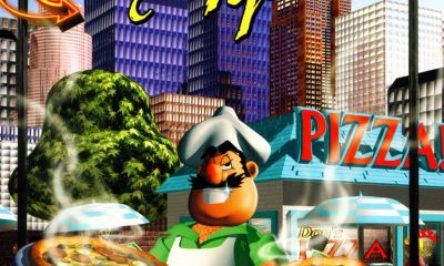 fast food tycoon 2 featured 400x240 - Game cũ mà hay: Fast Food Tycoon 2