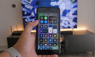 ios 11 2 featured 400x240 - iOS 11.2 Developer beta 3 có gì mới?