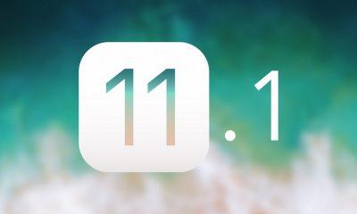 ios 11.1 featured 400x240 - iOS 11.1.2 chính thức cho tải về, sửa hai lỗi nhỏ