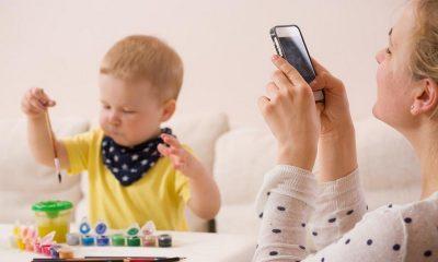 iphone baby featured 400x240 - Tổng hợp 11 ứng dụng iOS giảm giá miễn phí ngày 9.11 trị giá 33USD