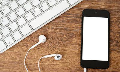 iphone headphone 5 featured 400x240 - Tổng hợp 9 ứng dụng iOS giảm giá miễn phí ngày 7.11 trị giá 18USD