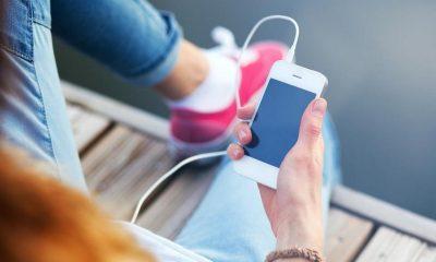 iphone headphone 6 featured 400x240 - Tổng hợp 10 ứng dụng iOS giảm giá miễn phí ngày 5.11 trị giá 28USD.