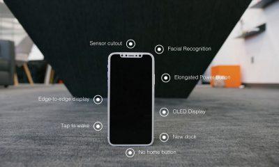 iphone x featured 1 400x240 - Hiện tượng burn-in trên iPhone X là gì?