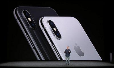 iphone x rears 2840803 400x240 - Pin iPhone X xài được bao lâu?