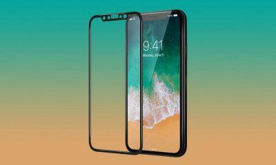 iphone x screen featured 400x240 - Màn hình iPhone X: 5 điều bạn cần biết trước khi mua