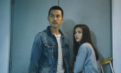 khach san ma review featured 400x240 - Đánh giá phim Khách sạn ma (Haunted Hotel)