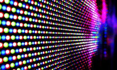 led lights 537x356 1 400x240 - Sau LCD và OLED sẽ là màn hình gì?