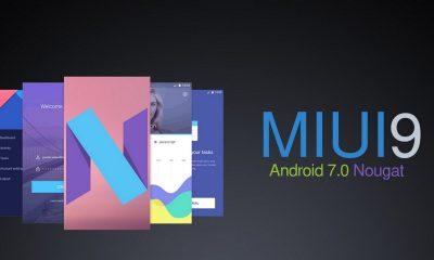 miui 9 featured 400x240 - MIUI 9 đã sẵn sàng, và đây là danh sách thiết bị hỗ trợ