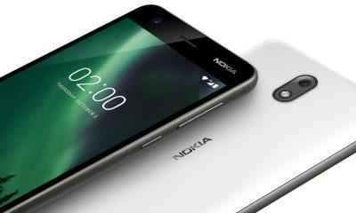 nokia 2 featured 400x240 - Nokia 2: Những thông tin cần biết