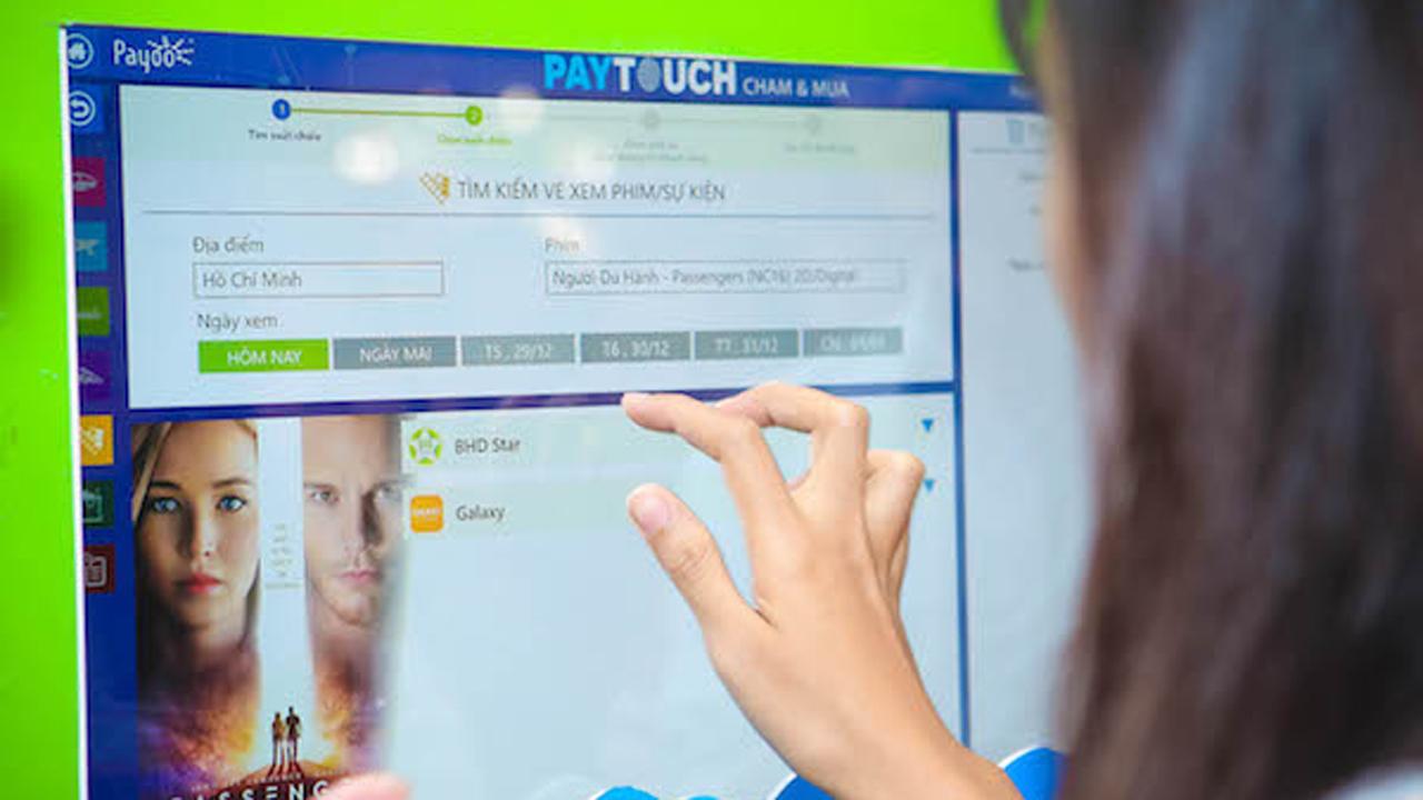 paytouch31 - PayTouch là gì?