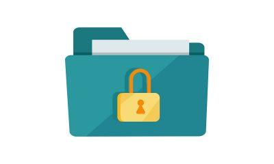 pha pass file zip featured 400x240 - Cách phá pass file ZIP cực nhanh trực tuyến miễn phí