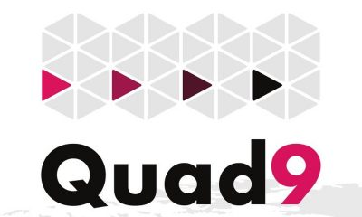 quad9 400x240 - Quad9 DNS: dịch vụ miễn phí mới giúp bảo vệ sự riêng tư khi lướt web