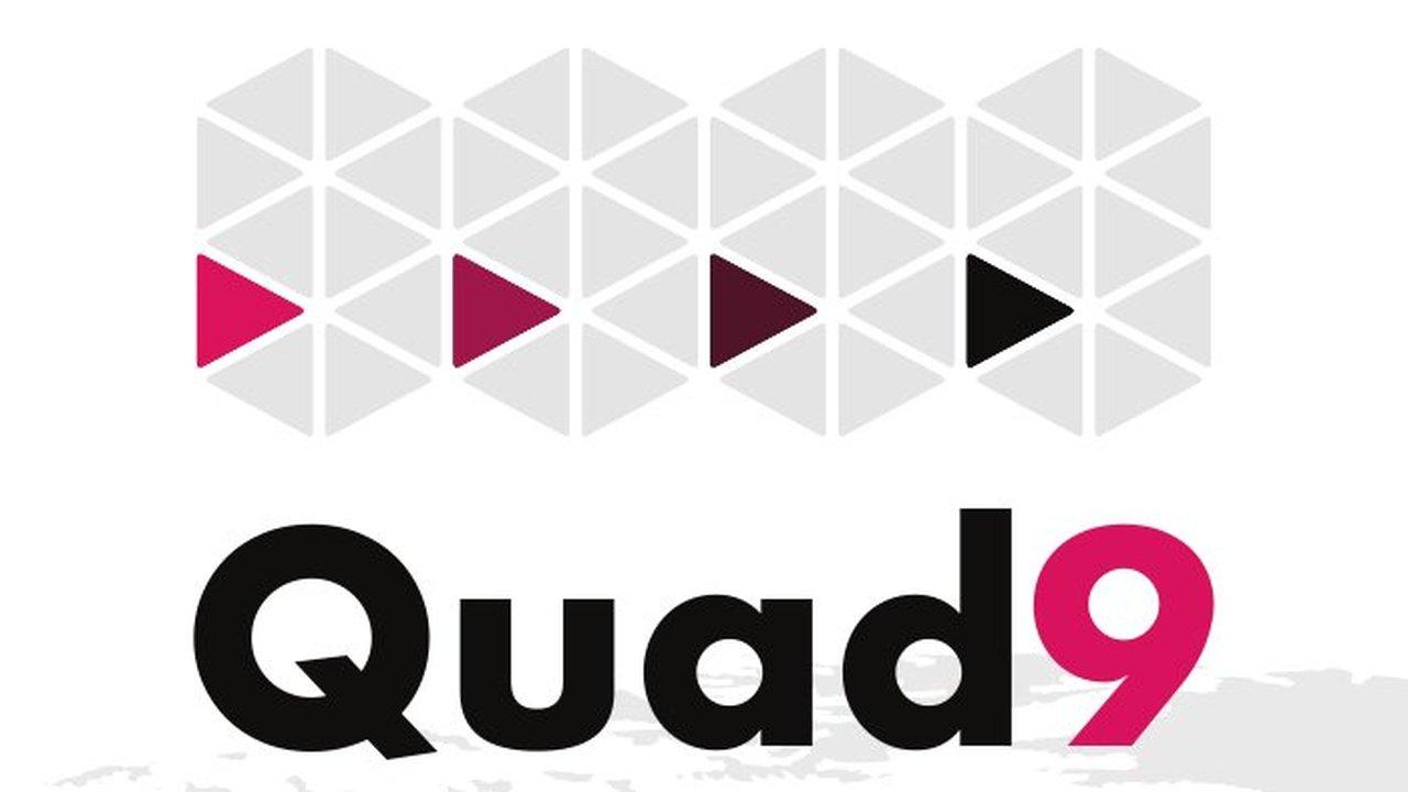 quad9 - Quad9 DNS: dịch vụ miễn phí mới giúp bảo vệ sự riêng tư khi lướt web