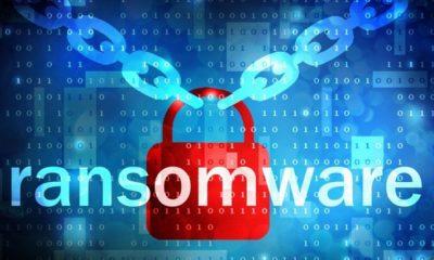 ransom 1 400x240 - Ransomware là gì?