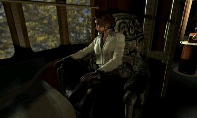 syberia review featured 400x240 - Game cũ mà hay: Syberia
