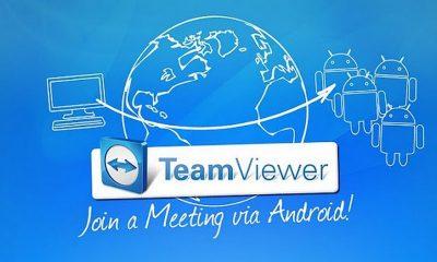 teamviewer 10 featured 400x240 - Cách khắc phục lỗi TeamViewer hết hạn