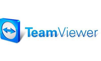 teamviewer 3 featured 400x240 - Cách chuyển file qua Teamviewer đơn giản nhất