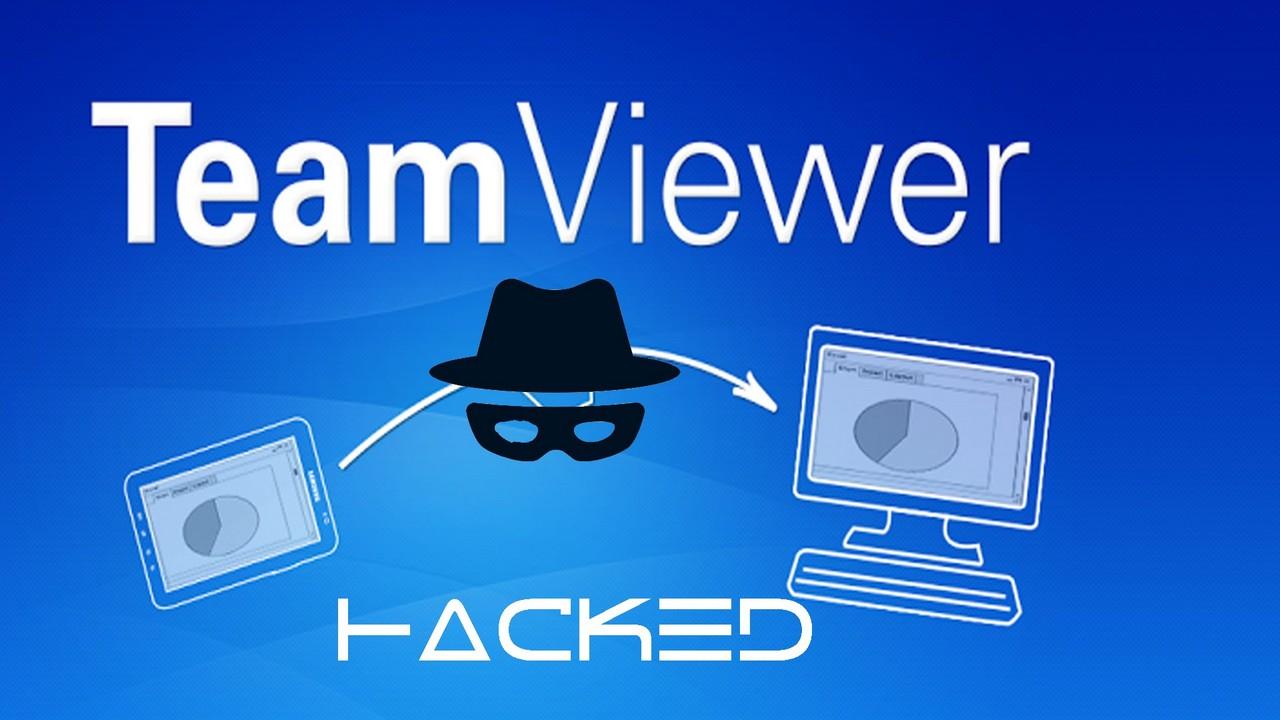 teamviewer 6 featured - Cách gỡ Teamviewer hoàn toàn và triệt để