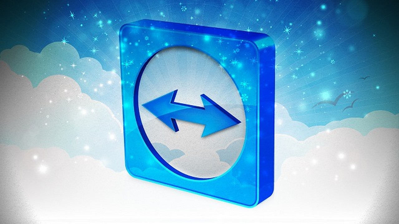 teamviewer 9 featured - Cách khắc phục lỗi TeamViewer not running on partner computer
